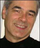 Mark Miller, EndUserSharePoint.com