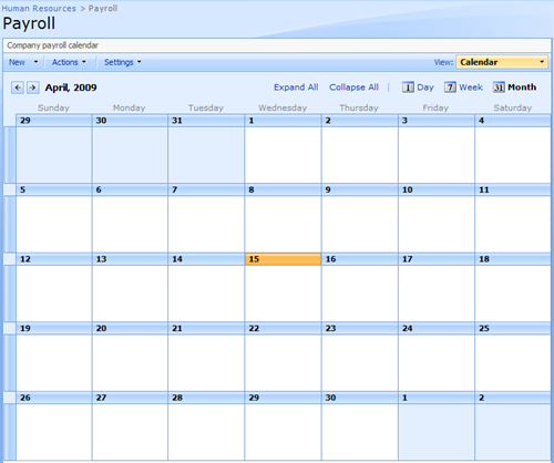 color coded calendar template - color coded calendar calendar excel spreadsheet calendar